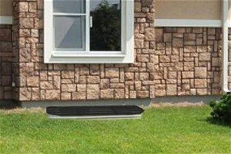 how to install basement window well covers 2017 window well cover installation costs basement