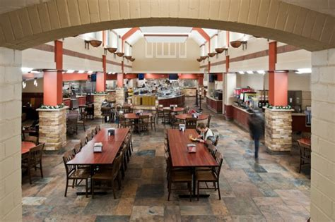 Osu Edu Find Traditions Dining Dining Locations Dining Services
