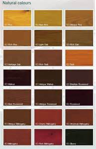 Plascon Paint Colours Interior Dulux Trade Classic Select Woodstain Custom Mixed Colours