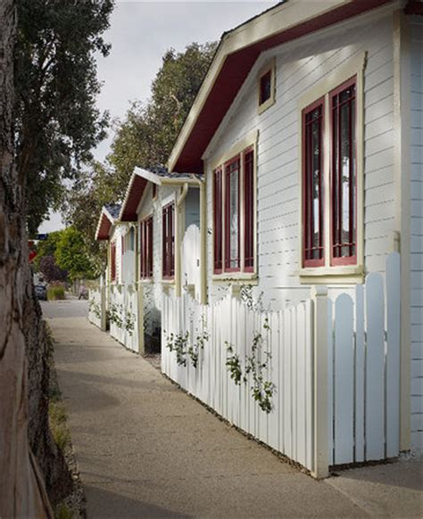 venice eco cottages venice house los angeles california bed and