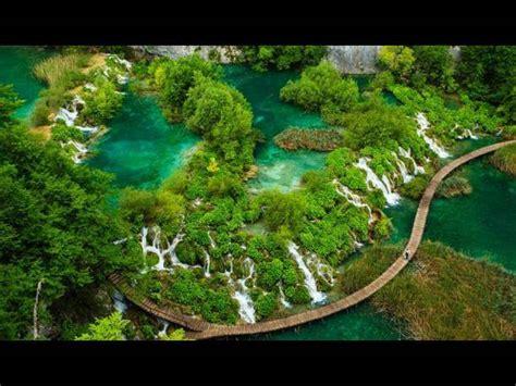 imagenes hermosos lugares lonely planet los lugares m 225 s bonitos alrededor del mundo
