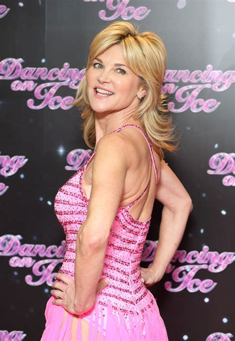 anthea turner biography anthea turners famous quotes sualci quotes