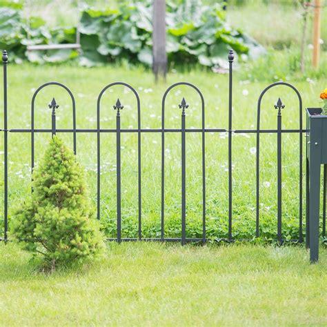 cancello giardino cancello e recinzione giardino in ferro