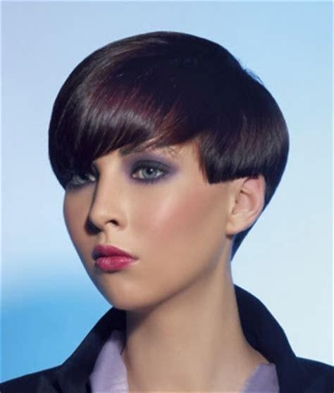 style rambut perempuan pendek style rambut cewek gaya rambut pendek 2010 apa dikau mau