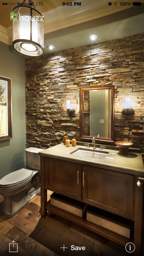 bathroom accent best 25 bathroom accent wall ideas on pinterest toilet