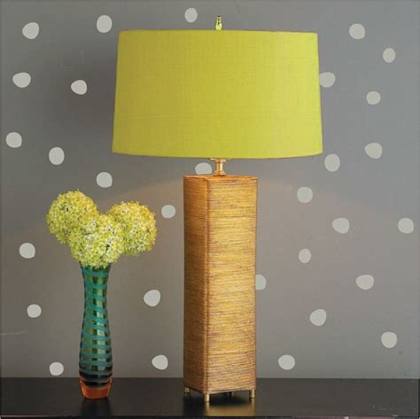 Decorating Ideas For Uneven Walls Uneven Dots Room Decal Stickers Decor Trendy Wall