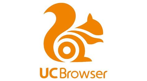 alibaba uc news research group says alibaba owned uc browser leaks