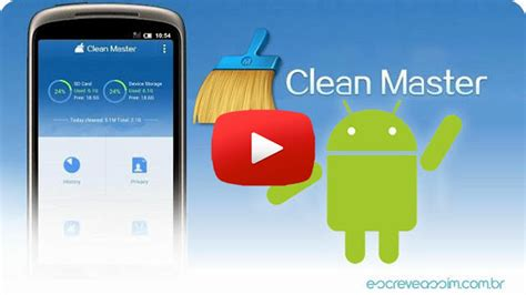 ccleaner x clean master clean master review for android root all in one android
