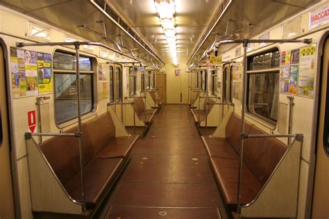 Metro Interiors by File Minsk Metro In 2010 Interior On The Blue Line Jpg