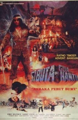 film petualangan ke perut bumi neraka perut bumi 1987 movie