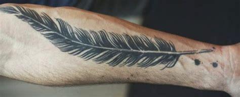 all around wrist tattoos 41 all around wrist tattoos