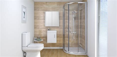 Small Bathroom Design Ideas On A Budget by 10 Small Bathroom Ideas On A Budget Plumbing