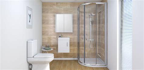 small bathroom ideas   budget victorian plumbing