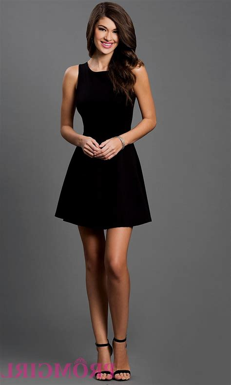black sweet 16 court dresses naf dresses