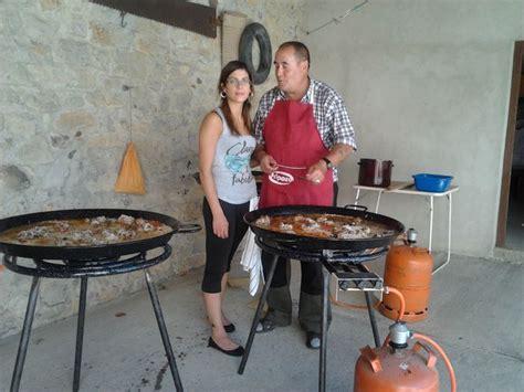 Revila Maxi ayuntamiento de barruelo de santull 225 n fiestas de san cornelio y san cipriano en revilla de