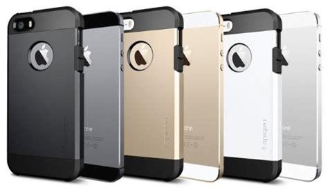 Spigen Sgp Tough Armor Iphone 5s Gold spigen tough armor iphone 5 5s protective holycool net