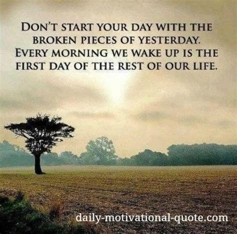 google images quotes about life daily quotes google search inspirational quotes