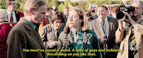 film quotes of 2014 pride quotes pride i 2014 movie quotes