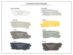 revere pewter coordinating colors 1000 images about paint color palettes on