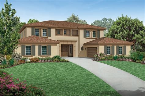 san clemente luxury homes san clemente at the at moorpark highlands luxury