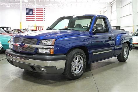 how to learn about cars 2003 chevrolet silverado 2500 navigation system arrival blue 2003 chevrolet silverado for sale mcg marketplace