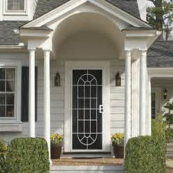 doors easy lowes door installation s installation