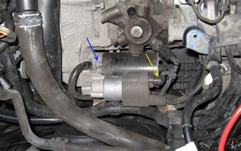 audi a4 1 8t engine diagram 2002 audi a4 engine diagram