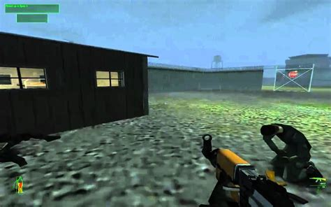 igi 2 free download full version for windows xp download igi 1 game free get into pc upcomingcarshq com