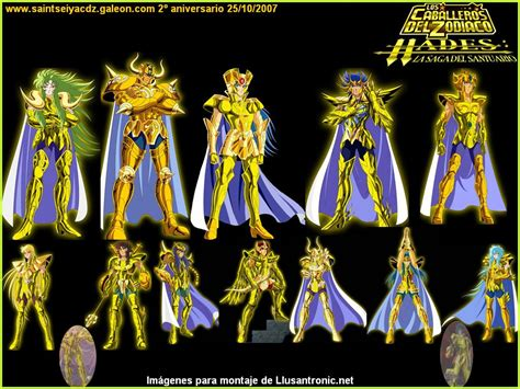 imagenes en movimiento de los caballeros del zodiaco im 225 genes de los caballeros del zodiaco