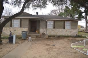 homes for rent in balch springs tx 2824 balch springs road balch springs tx for sale