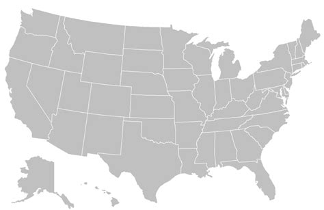 blank united states map shapefile fil blankmap usa states png den frie encyklop 230 di