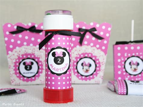 cumplea 241 os minnie imprimible minnie mouse