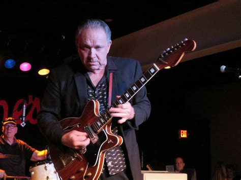 georgia straight publisher   close  guitar great jimmie vaughan  legendary texas