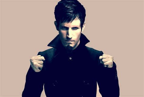 rob swire rob swire taking time from live your edm