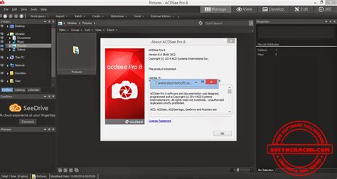 illustrator software full version free download illustrator cc 2015 crack