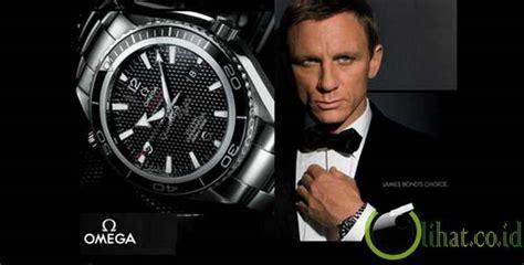 Ternama Jadilah Terkenal Di Era Digital 5 jam tangan ternama dan paling terkenal di dunia fakta unik dan aneh