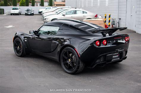 lotus exige 2008 2008 lotus exige s coupe cars black wallpaper 2048x1360