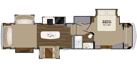 full specs for 2017 heartland rv big country bc 3950fb rvs full specs for 2017 heartland rv big country bc 3965dss