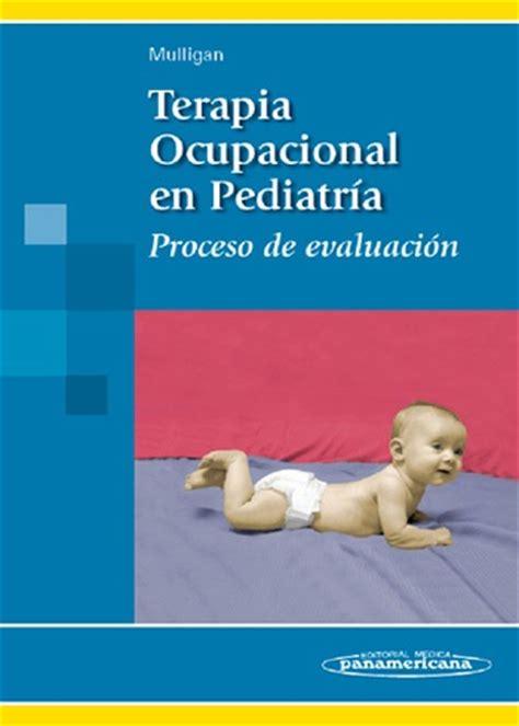 descargar libros de pediatria pdf gratis pediatria gratis pdf allianceposts