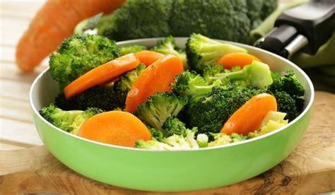 cucinare senza grassi ricette come cucinare senza grassi aggiunti