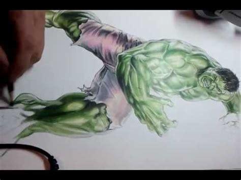 tattoo license quebec universal tattoo qc tattoo drawing the hulk youtube