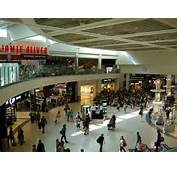 Aeropuerto De Londres Gatwick LGW  AeropuertosNet