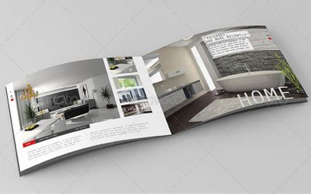 10 practical interior decoration brochures you can t miss