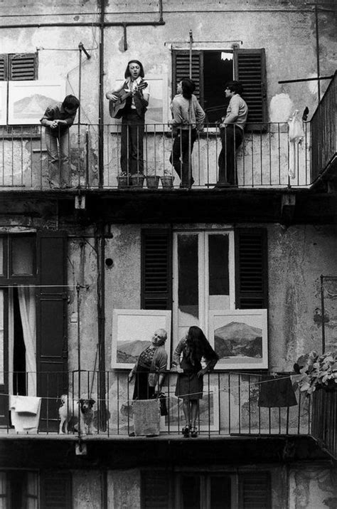 gianni berengo gardin 30 best images about gianni berengo gardin on