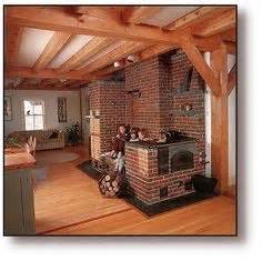 Russian Fireplace Plans by Also Known As Masonry Stoves Kachelofens Russian Fireplaces Fireplaces Swedish