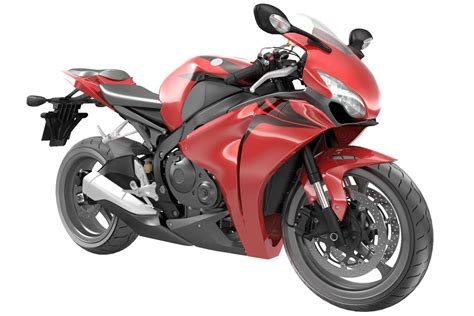 honda cbr model 3d honda 2008 turbosquid 1168309