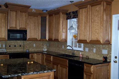 kitchen cabinet value kitchen cabinetry
