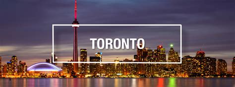 summer guide  toronto travel  vacations