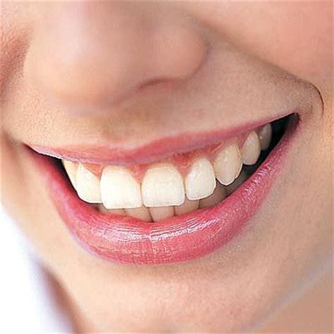 teeth cleaning clean teeth