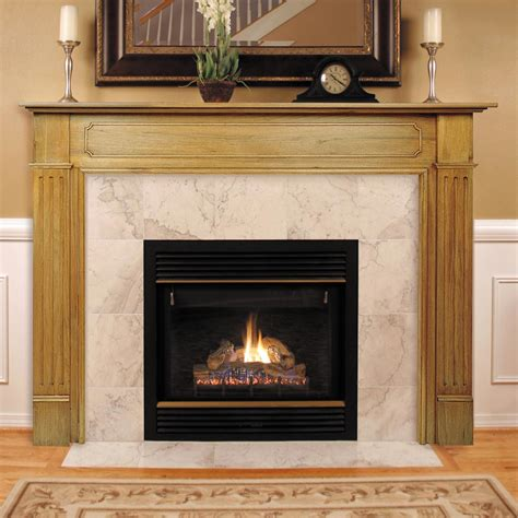 Artificial Fireplace by Fireplace Heater Design Fireplace Designs